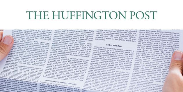 huffingtonpost.de | 04.10.2015