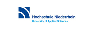 Hochschule Niederrhein - University of Applied Sciences